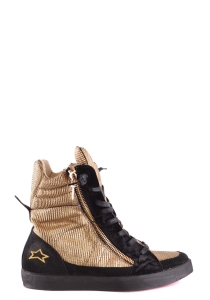 обувь Ishikawa