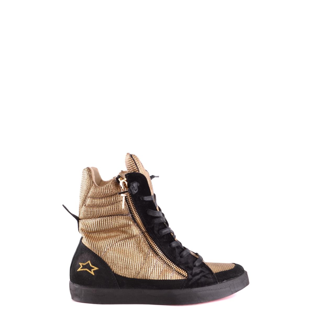 Schuhe Ishikawa 31149DE -50%