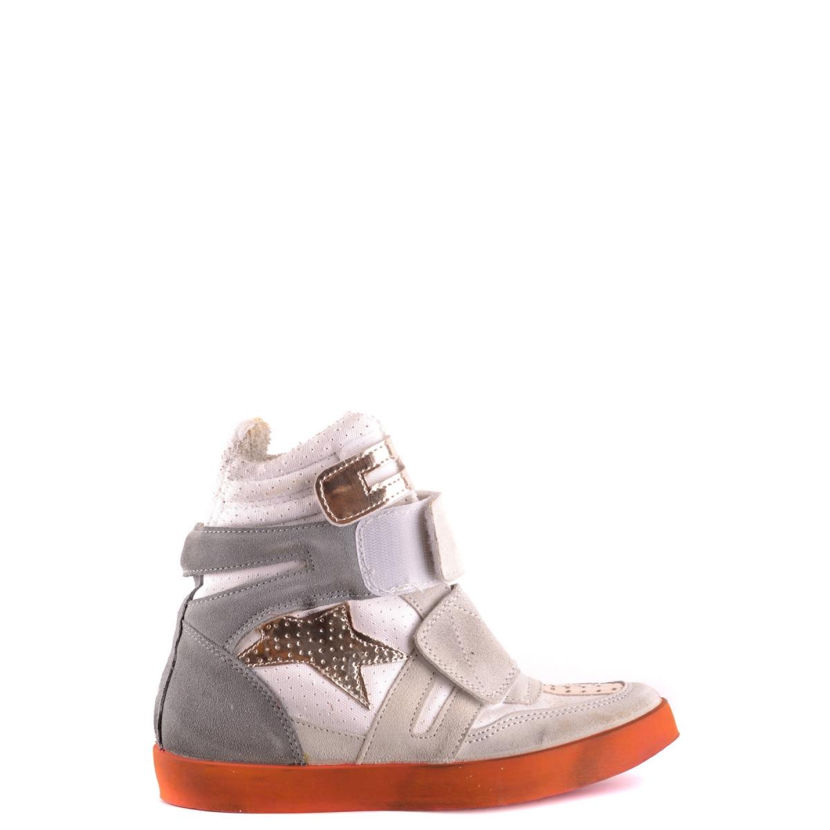 Tiempo limitado especial Sneakers Ishikawa 31154IT -50%