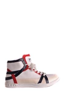 Zapatos Frankie Morello