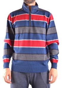 Sweater Paul&Shark