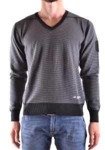 Pullover Dekker