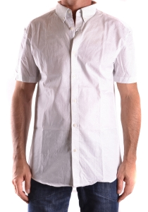 Chemise Selected homme