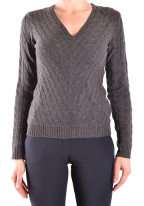 セーター Ralph Lauren