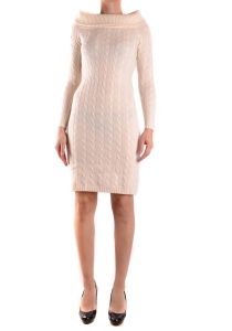 Платье Ralph Lauren