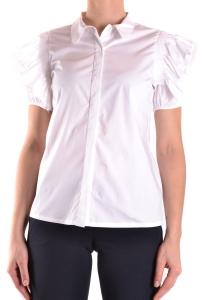 Camicia Pinko