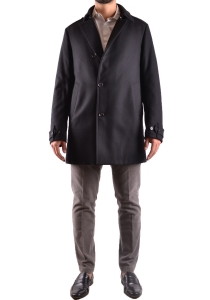 Cappotto Allegri