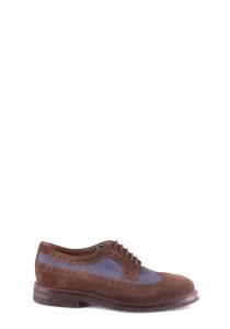 革靴 Brunello Cucinelli
