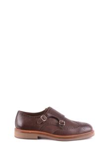 Chaussures Brunello Cucinelli