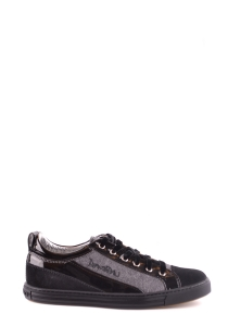 Chaussures Dsquared