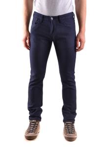 デニム Armani Jeans
