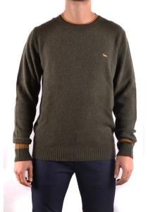 Sweater Harmont&Blaine