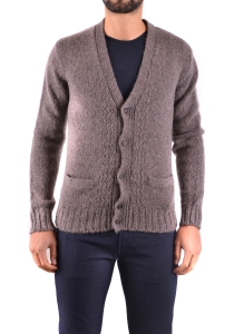 Strickjacke Marc Jacobs