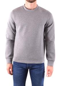 Sweatshirt Brian Dales