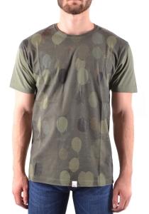 Tシャツ Obvious Basic