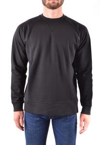 SweaT-Shirt Adidas Y-3 Yohji Yamamoto