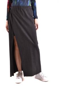 Skirt Adidas Y-3 Yohji Yamamoto