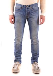 Jeans MCQ Alexander Mqueen