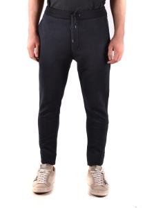 Pantaloni Hosio