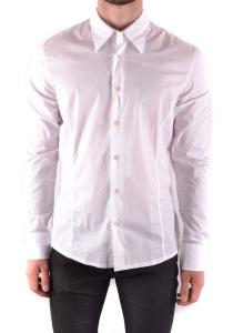 Shirt Bikkembergs