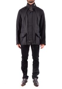 ジャケット Marc Jacobs