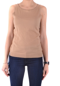 Tシャツ・セーター ノースリーブ Ralph Lauren
