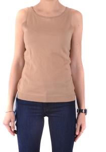 Tshirt Senza Maniche Ralph Lauren