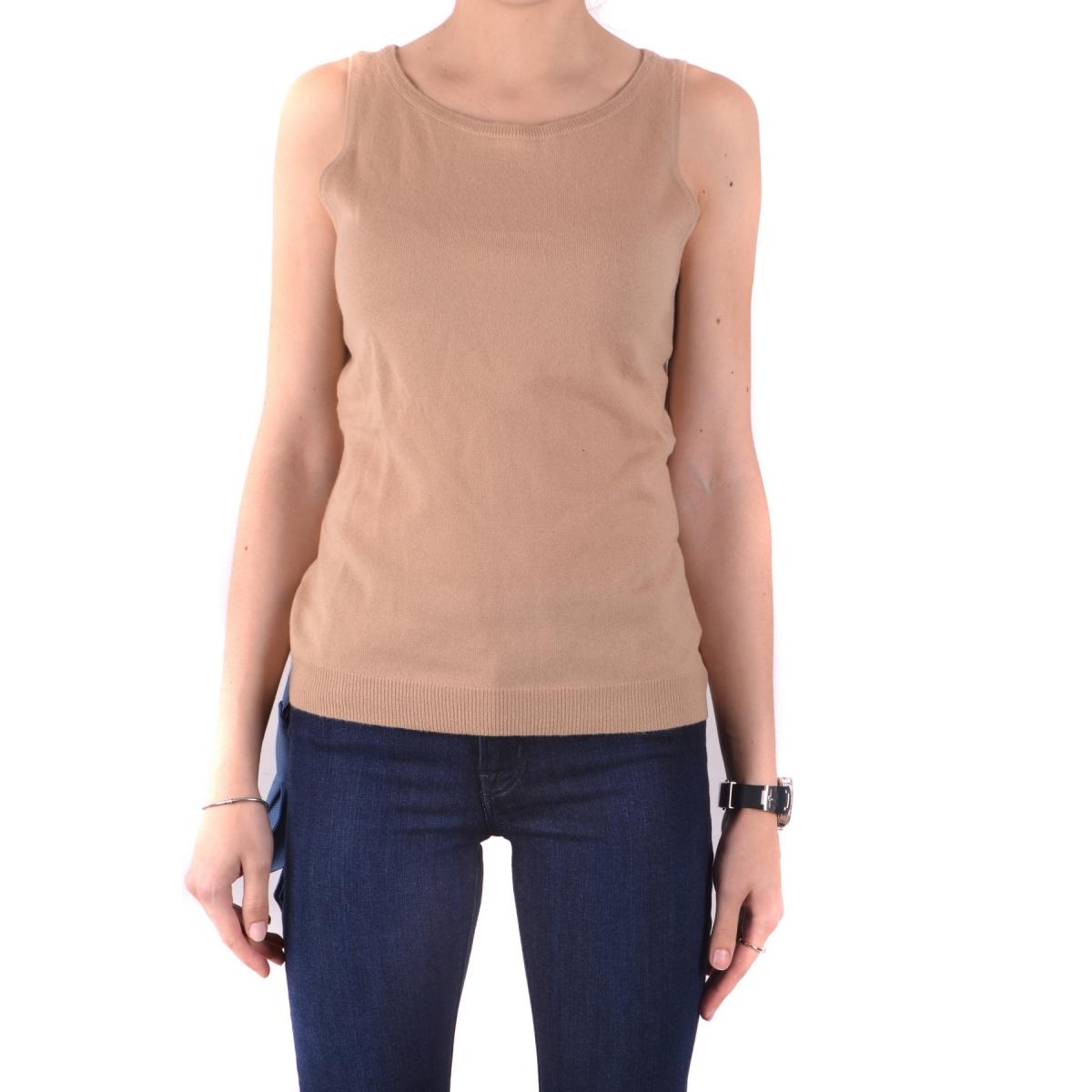 Tshirt Senza Maniche Ralph Lauren 31853IT -40%