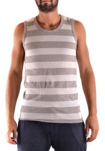 T-Shirt Y's Yohji Yamamoto