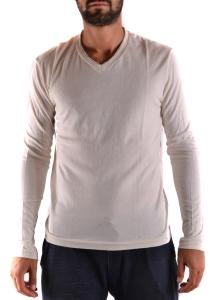 Sweater Y's Yohji Yamamoto