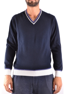 Sweater Ballantyne