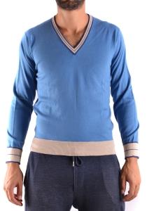 Pullover Ballantyne