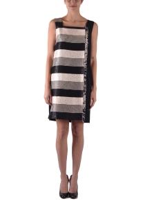 Kleid  Dexterior