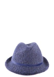 帽子 Jacob Cohen