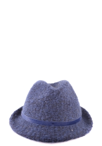 Gorro Jacob Cohen