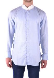 Camisa John Galliano