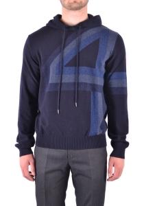 Sweater Dirk Bikkembergs