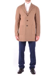 Coat Manuel Ritz