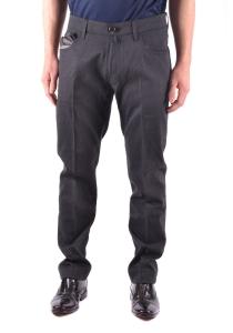 Pantalon Jacob Cohen