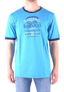 Camiseta  Paul&Shark
