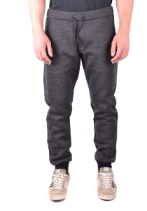 Pantalon Jacob Cohen