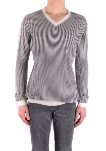 Pullover Marc Jacobs