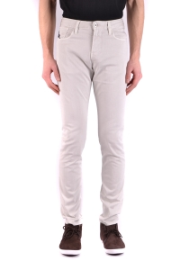 Jeans Armani Collezioni