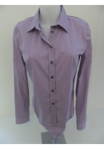 Pinko camicia blouse Y63