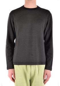 Maglione Armani Collezioni