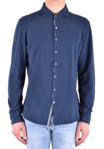 Camicia Peuterey