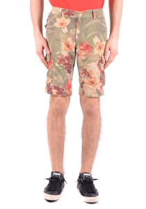 Shorts Mason's