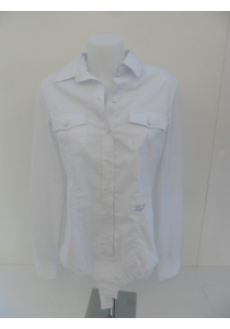 Liu Jeans camicia shirt 0049