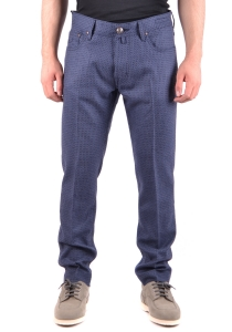 Pantaloni Jacob Cohen