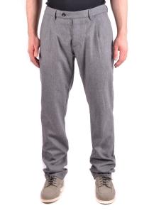 Trousers Jacob Cohen